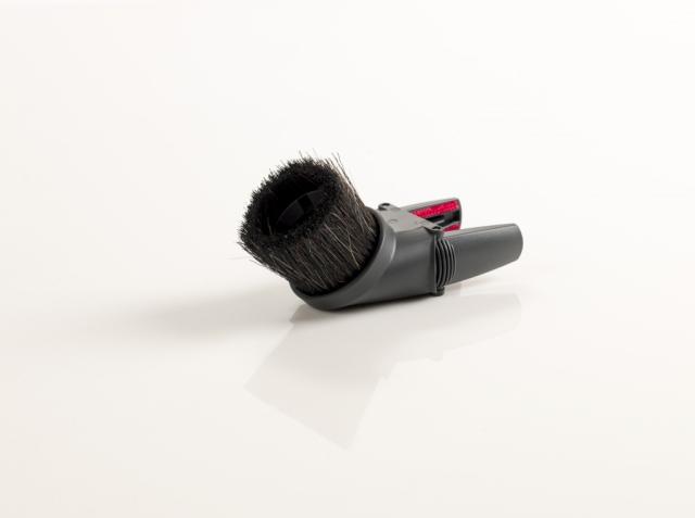 Small combi-nozzle