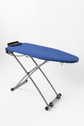 Aerostar ironing board