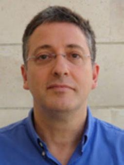 MOSHE GAZIT, VICE PRESIDENT