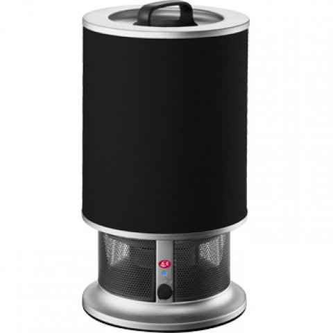 AEROGUARD MINI AIR PURIFIER