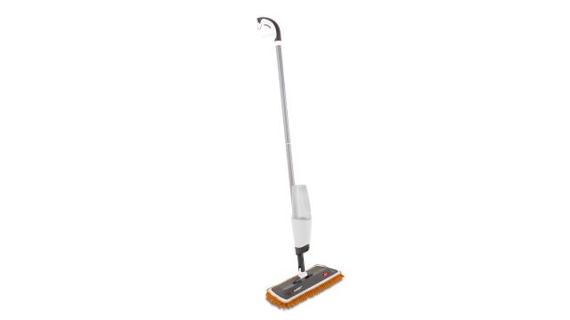 Smop floor cleaner