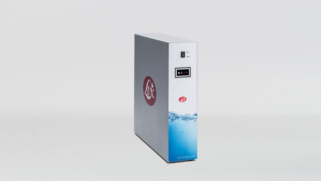 Lux Waterguard Classic víztisztító berendezés
