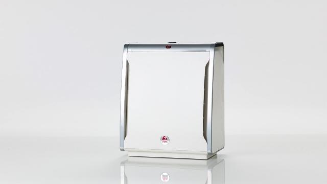 Lux Aeroguard 4s levegőtisztító