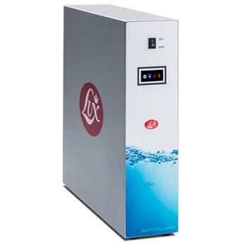 Lux Waterguard classic víztisztító
