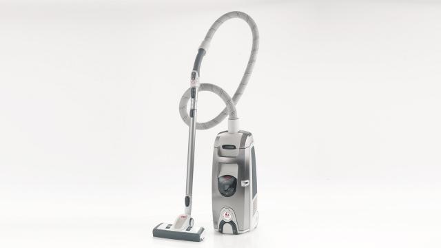 Sistema di pulizia S115