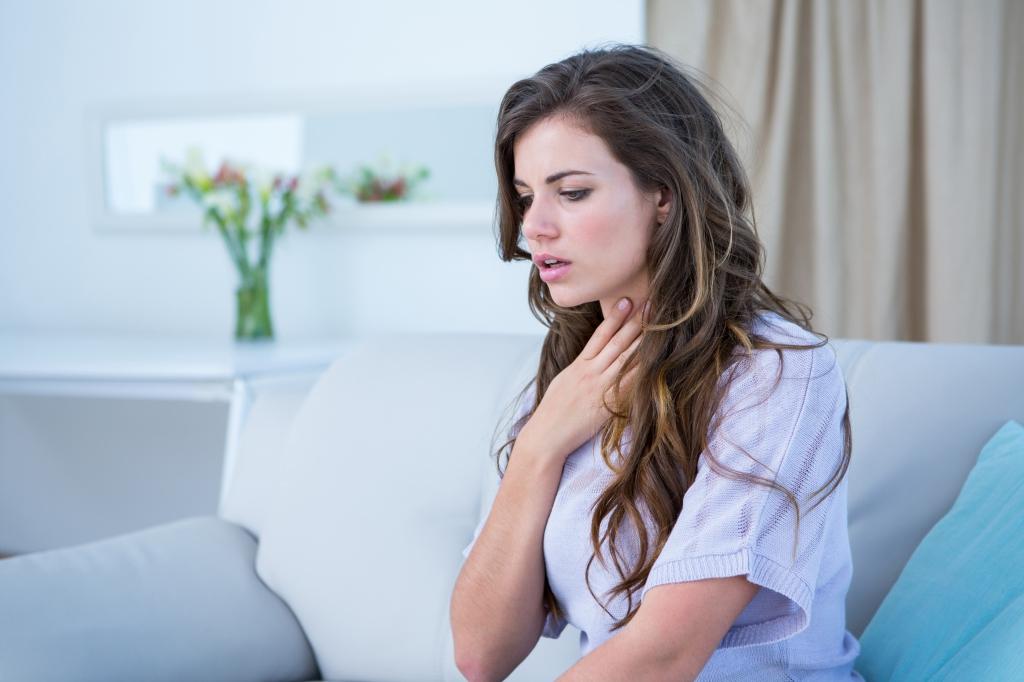 DERASE YOU ASTHMA SYMPTOMS