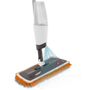 Smop floor cleaner