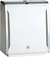 Lux Aeroguard 4S air purifier with HEPA filter